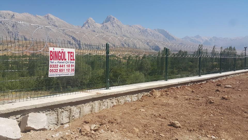 Gaziantep Tel Çit